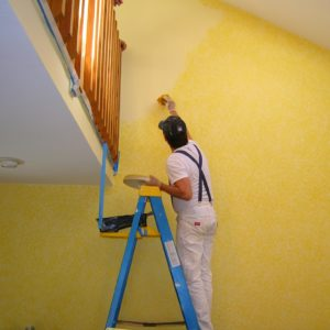 Month-To-Month Painting Leads