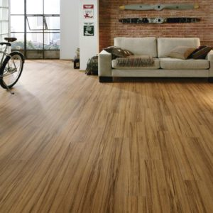 Month-To-Month Laminate Flooring Leads