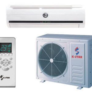 Air Conditioning Leads