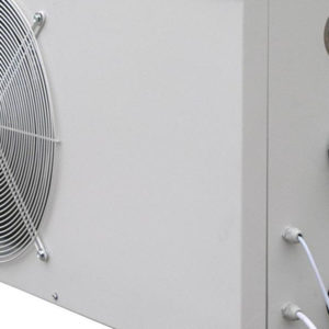 Heat Pump Leads